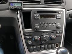 Volvo-S60-13