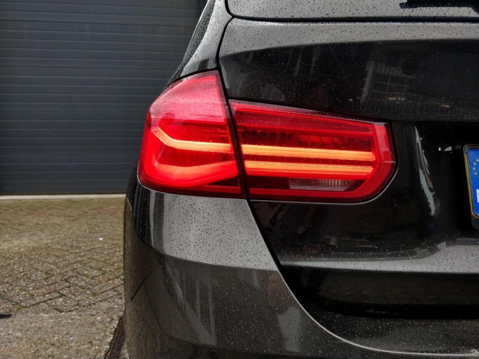 BMW-3 Serie-24